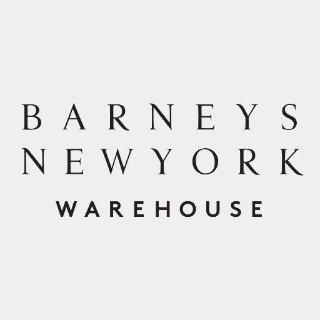 额外5折Barneys Warehouse 清仓区折上折热卖 服饰包包配饰都参加