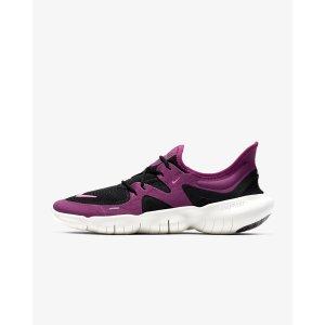 NikeFree RN 5.0 女鞋