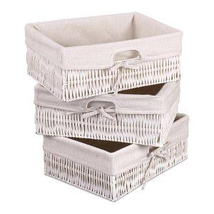 团购价$69起 多款可选Groupon 家用储物收纳柜限时好价