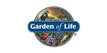 Garden Of Life DE