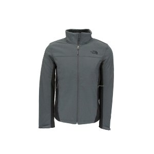 73c7ac844 The North Face Outerwear on sale @ woot! Today Only: Up to 59% Off ...