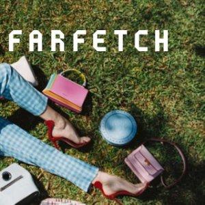低至2折Farfetch 百镑好物大搜罗 Sandro、Gucci都有