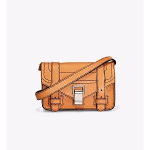 PS1+ mini手提包