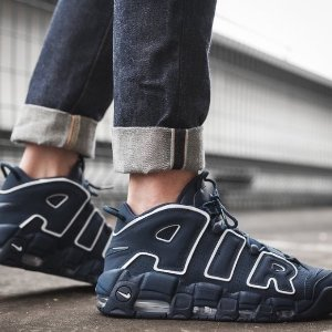 Up to 60% Off + Free ShippingSports Shoes On Sale @ DTLR VILLA