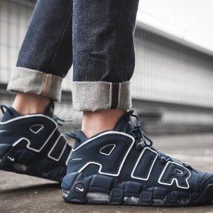 低至4折 + 无门槛包邮DTLR VILLA折扣区Nike, Champion, adidas等潮流运动鞋上新