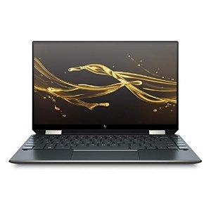 HP笔记本电脑 13,3