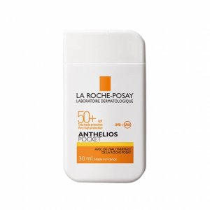 Buy La Roche-Posay Anthelios Pocket SPF50+ 30ml · USA