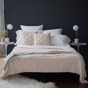 低至7折 $521收 King 奢华硬床垫即将截止:Allswell 高品质床垫和设计师床品开年大促