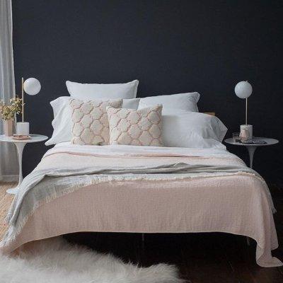 低至7折 $521收 King 奢华硬床垫
