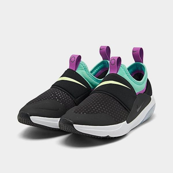 Joyride Nova 女童运动鞋