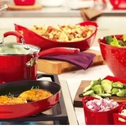 UP TO 70% OFFSelect Rachael Ray Kitchen Products @ Wayfair