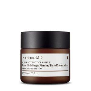 Perricone MD高效抗衰老提拉紧致精华霜