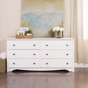 Up to 66% Offhome furniture clearance