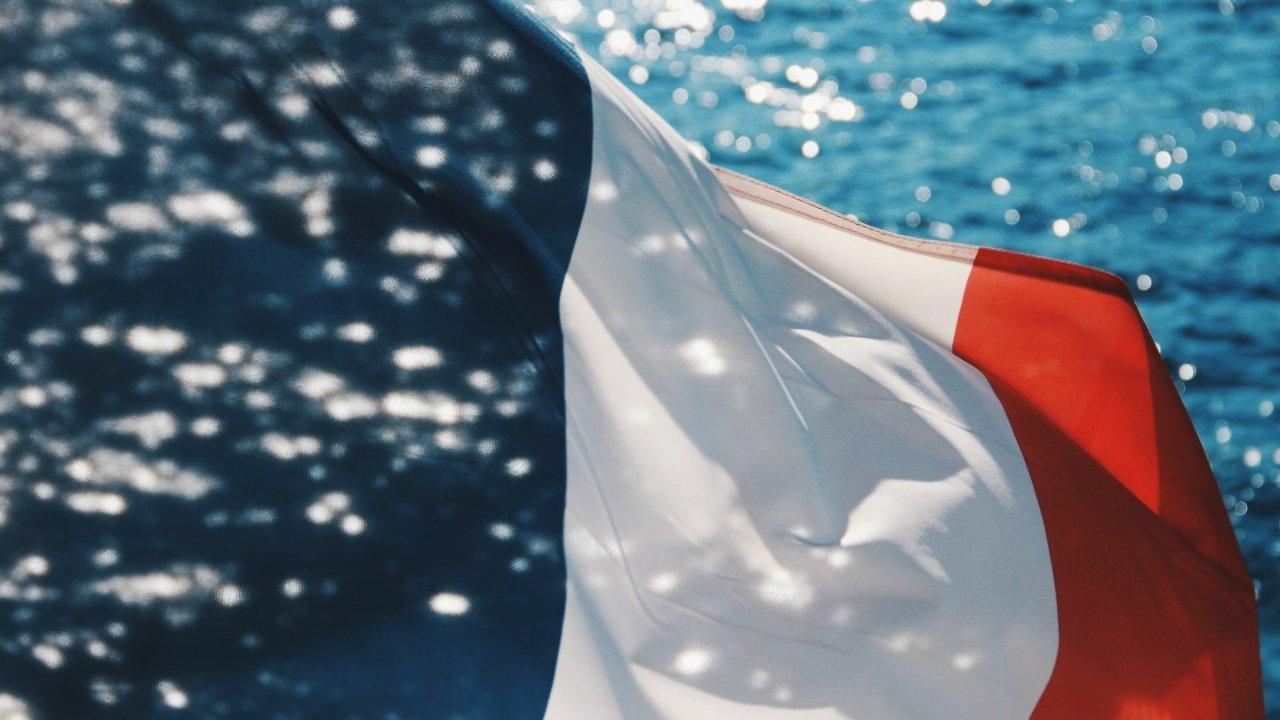 留法必备系列   留学法国需要办理和登记的程序,一定要做!