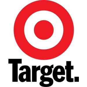 8折 种类超多限时特惠:Target Fisher-Price,Imaginext 品牌玩具热卖