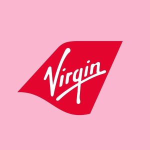 Call as soon as you canVirgin Atlantic release rescue fare for Wow Passenger