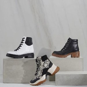 Extra 30% OffKenneth Cole Sitewide Sale