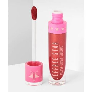 Jeffree Star CosmeticsVelour Liquid Lipstick