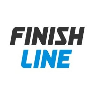 Up to 40% OffFinishLine New Markdowns