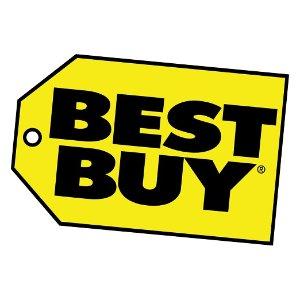 iPhoneX省$500 MacBook立减$400Best Buy 手机 平板 电脑 电视机 4日闪购大促销