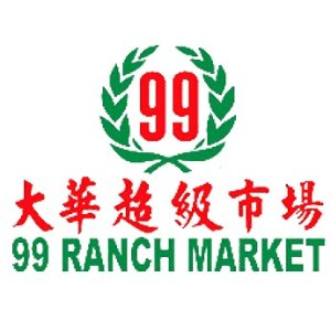 Plus FS on orders over $4099 Ranch 15% off entire site