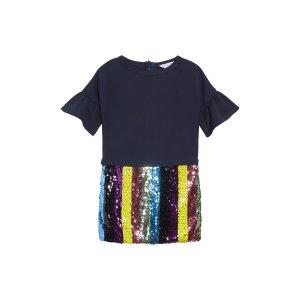 6折起 包邮包退Nordstrom 设计师品牌童装促销 有 Burberry 和 Moncler