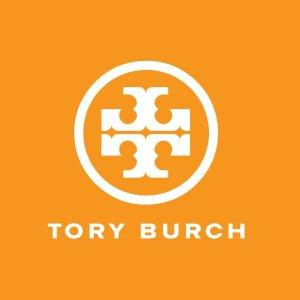 低至5折 Goyard平替€206.5Tory Burch官网大促 收Logo新款包包、大牌平替等