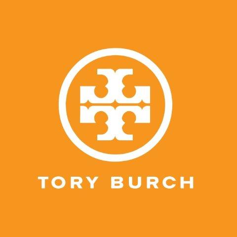 低至5折 老花tote包€175Tory Burch 夏季大促提前享 Logo新款包包、大牌平替都在线