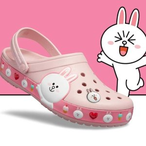 2 From $35Shoes Sale @ Crocs