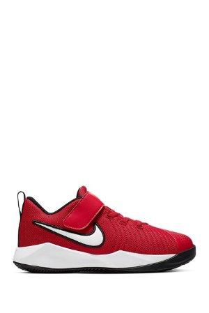 3.2折起Nike 儿童运动服饰鞋履促销 有夏天款式