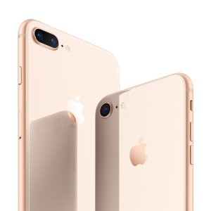 Buy Free iPhone 8 T-mobile Buy A New Eligible iPhone and Trade-in Old Phone