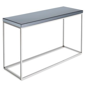 Z GALLERIEPrado Console Table | Furniture | Fall Clearance | Collections | Z Gallerie