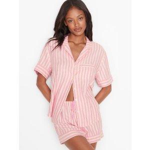 Victoria's Secret睡衣套装