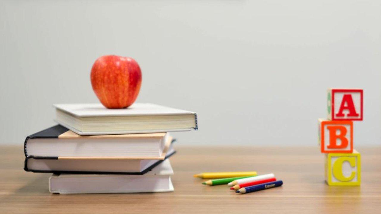 英语课免费上?BC省ELSA课程科普:申请条件、申请流程和课程安排都给你总结好了!