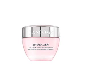 Hydra Zen Gel Cream | Lancôme