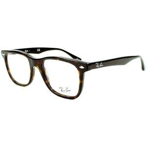 Ray-BanRX5248 2012 Prescription Glasses Wayfarer Eyeglasses Frame