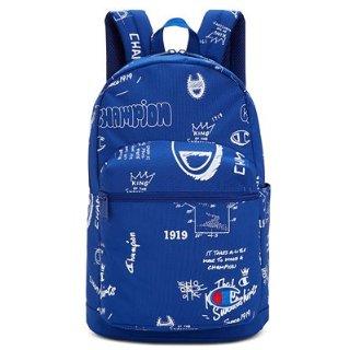 $11.13 and Moremacys.com Kids Backpack Sale