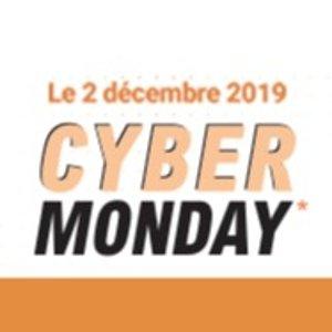 低至6折E.Leclerc 网络星期一全场大促 家电、电子、家居等都参与