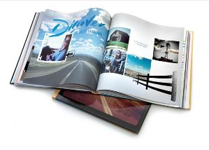 Up to 50% Off + Free Photobook@ Shutterfly