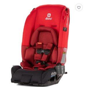 8折 封面款$159.99收Diono儿童推车、汽车座椅、背带等产品特卖