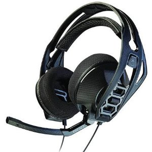 Plantronics RIG 500HX Stereo Gaming Headset