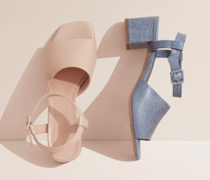 New In!Women's Shoes @ Everlane