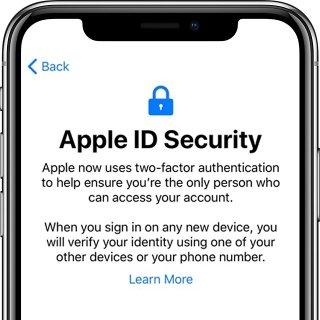 盗号盗号快走开如何拒绝iPhone 远程变砖? 这个功能打开绝对有效!