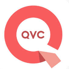 Free ShippingSitewide @QVC