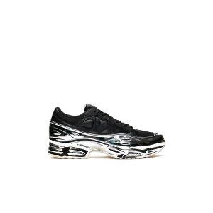 ADIDAS BY RAF SIMONSRS Ozweego Sneaker