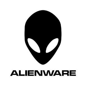最高省£200ALIENWARE 外星人游戏笔记本、主机专场 男piao也需要关爱