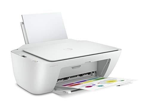 无线多合一彩色打印机