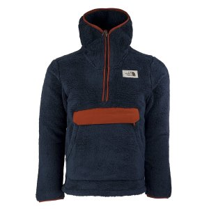 $70($149)+Free ShippingThe North Face Men's Campshire Pullover Hoodie