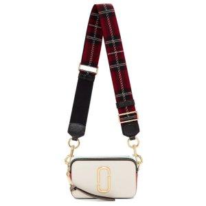 $235Ssense Marc Jacobs Camera Bags