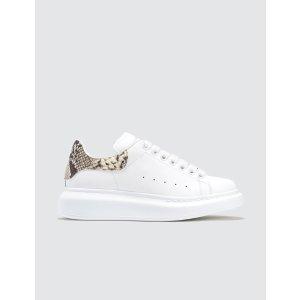 alexander mcqueen shoe sale